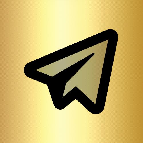 FORMACIÓN GRATUITA TELEGRAM