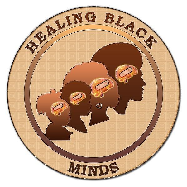 @hopefulinc 3rd Annual African American Mental Health Symposium Link Thumbnail   Linktree
