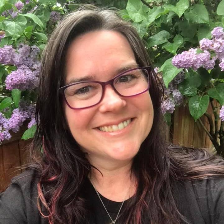 Kathryn Henderson (klhenderson) Profile Image   Linktree