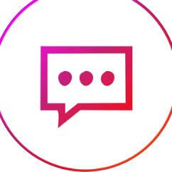 Writer, Translator, Professor Freebies, discounts & referral codes Link Thumbnail   Linktree