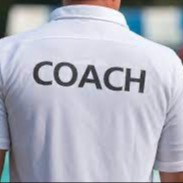 @roar2success Find my Completion Coach Link Thumbnail | Linktree