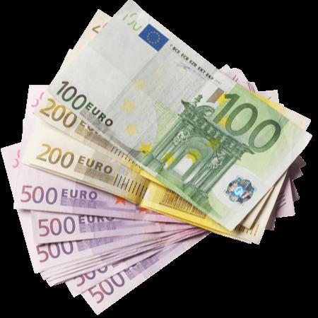 Иво Игнатов Разбери Как Да Печелиш Пари от Интернет в България! Link Thumbnail | Linktree