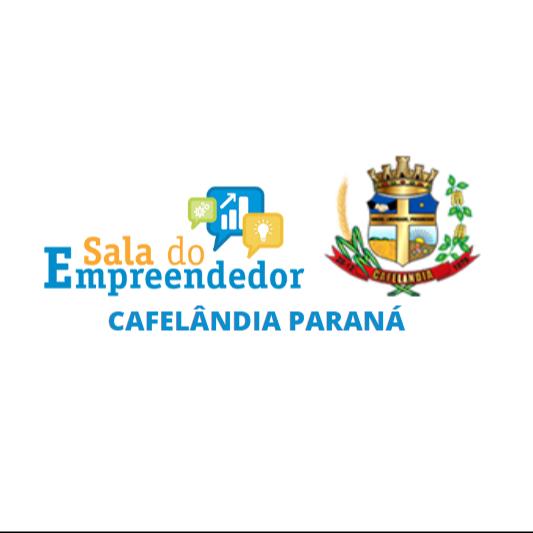 @salacafelandia Profile Image | Linktree