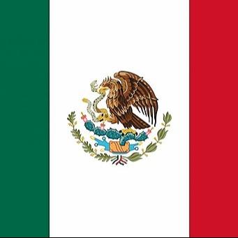 Liliana ROCK Membresía ORGANO México - Compras al por mayor: Regístrate Link Thumbnail | Linktree