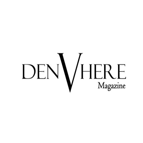 @Denvheremagazine Profile Image | Linktree