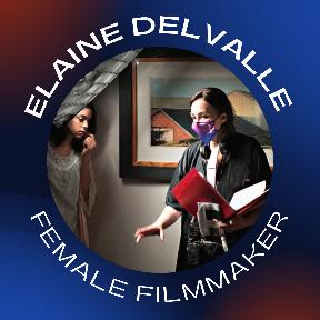 @Delvalle Profile Image | Linktree