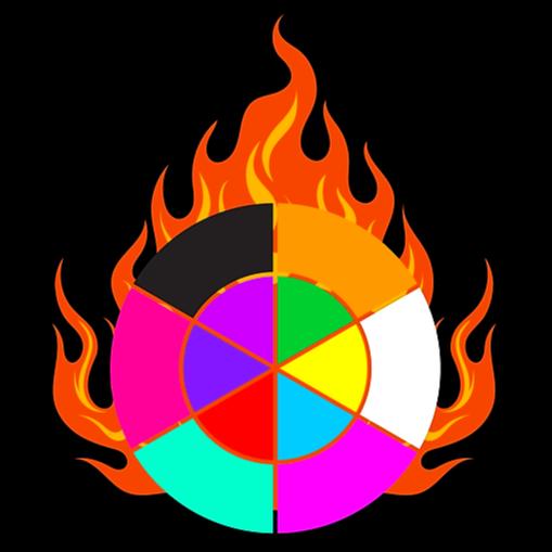 PATROMAS (patromas) Profile Image | Linktree