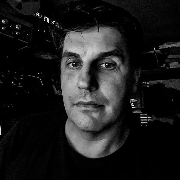 Pierre Clemens (pierreclemens) Profile Image | Linktree