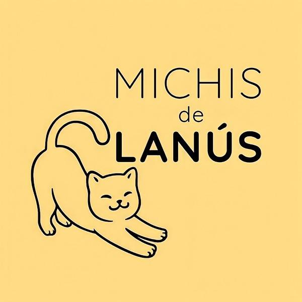 Michis de Lanús (michisdelanus) Profile Image | Linktree