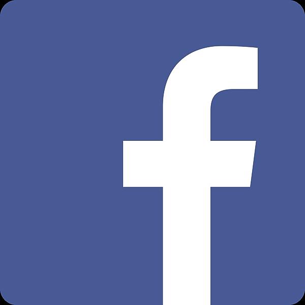 @cloud.lima Facebook Link Thumbnail | Linktree