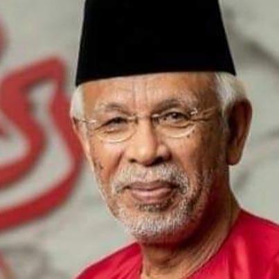 @sinar.harian Ismail Sabri jangan ulangi kesilapan Muhyiddin: Shahrir Link Thumbnail | Linktree