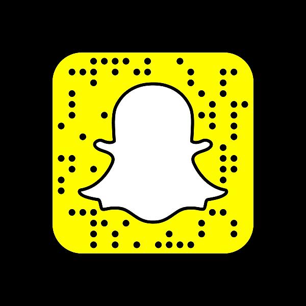 @mauricemurphy Snapchat Link Thumbnail | Linktree