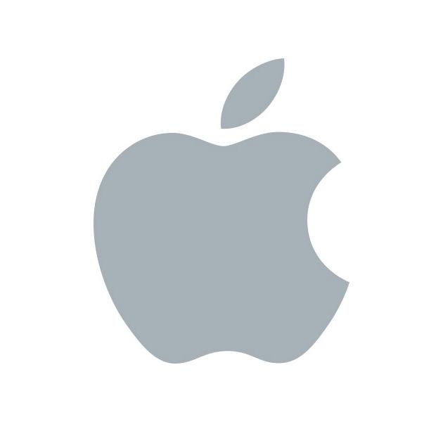 DOWNLOAD THE APP: App Store