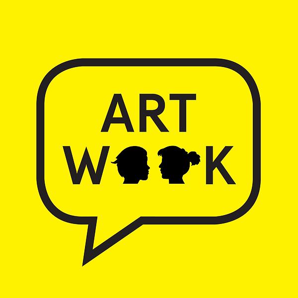 @Artwank Profile Image   Linktree