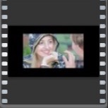 @maryanneohara Watch:  LITTLE MATCHES video clip Link Thumbnail   Linktree