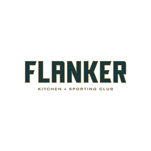 Carver Road Hospitality Flanker Kitchen Salt Lake City Link Thumbnail | Linktree