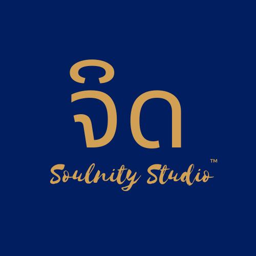 @soulnitystudio Profile Image | Linktree