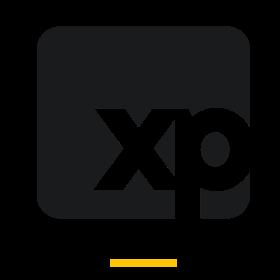 Conheça a XP Investimentos