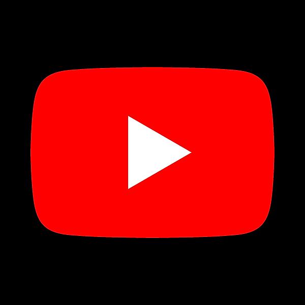 @BoscoBabyy Youtube Link Thumbnail   Linktree
