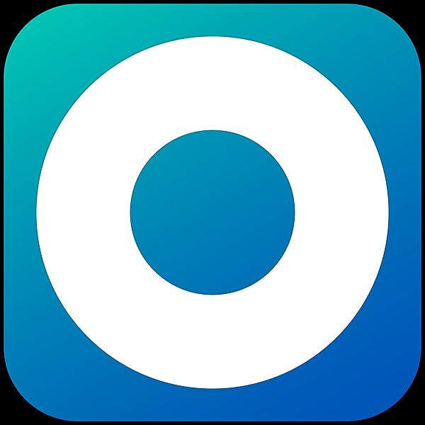 @ooca Profile Image | Linktree