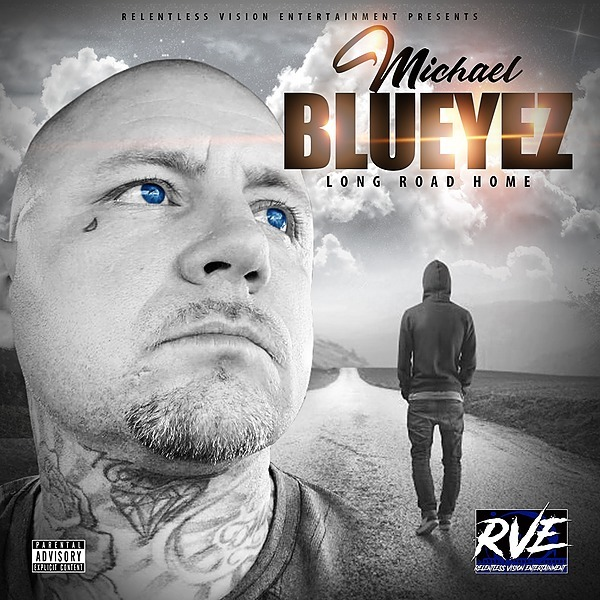 @MichaelBlueyez Profile Image | Linktree