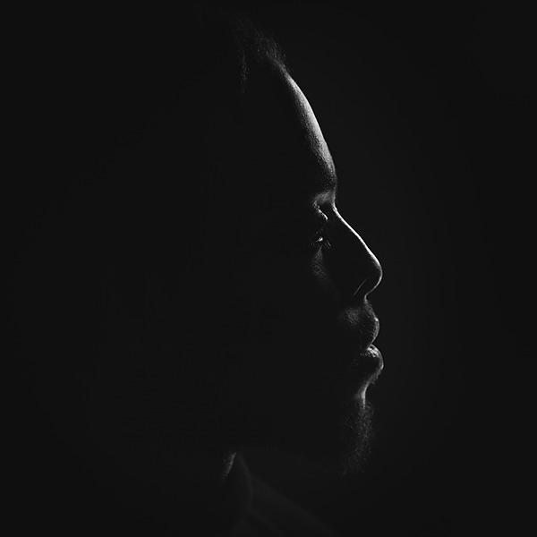 @Jeauneil Profile Image | Linktree