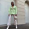 @fashionhr Trapez hlače: model kojem se uvijek vraćamo Link Thumbnail | Linktree