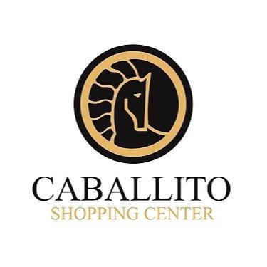 Caballito Shopping Center (Caballitoshoppingenter) Profile Image   Linktree