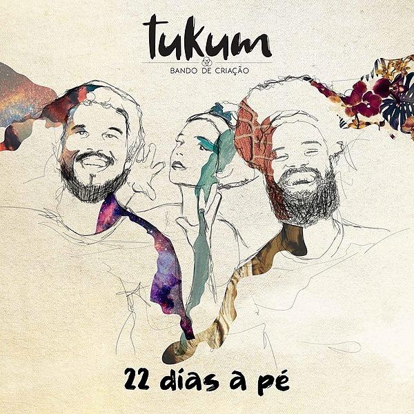 @tukum.bando Profile Image | Linktree