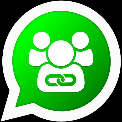 Radio RSMC Grupo WhatsApp Link Thumbnail   Linktree