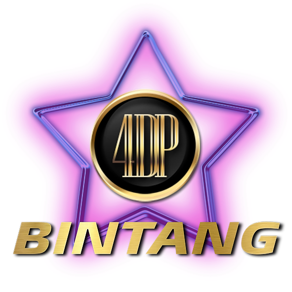 BINTANG4DP (bintang4d) Profile Image | Linktree