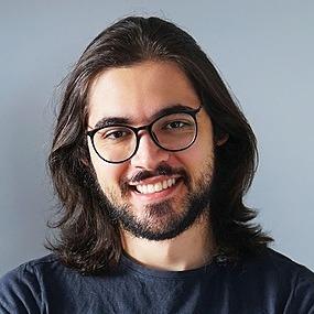 Lucas Amarildo (lucasamarildo) Profile Image | Linktree