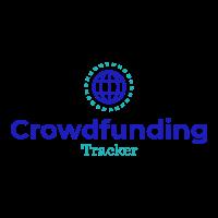@crowdfundingtracker Profile Image | Linktree
