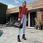 @fashionhr Najdraže gležnjače i ove jeseni odabir su kojeg se ne odričemo Link Thumbnail | Linktree