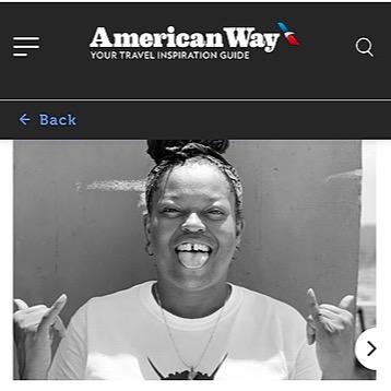 Black Girls Surf American Airlines Link Thumbnail   Linktree
