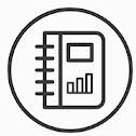 Aeris Trading Trading Journal June 2021 Link Thumbnail | Linktree