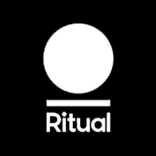 Rebel Farris Start Your Ritual Link Thumbnail | Linktree