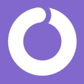 OWise Breast Cancer App (owisebreast) Profile Image   Linktree
