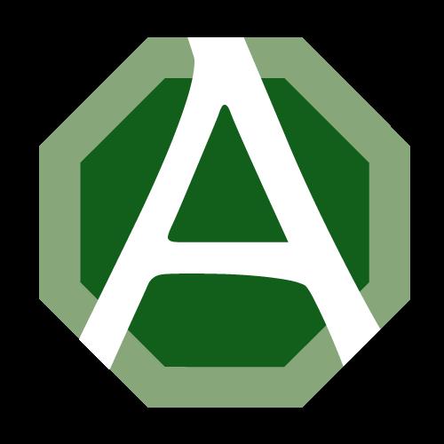 Anarchos förlag & webbutik (anarchos) Profile Image | Linktree