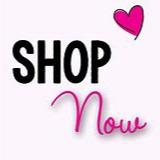 @karenscreativeside Shop Here!! Link Thumbnail   Linktree