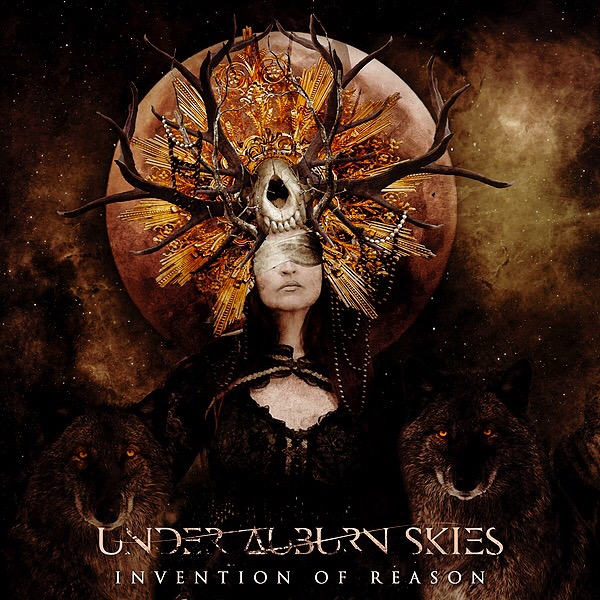 @UnderAuburnSkies Profile Image | Linktree