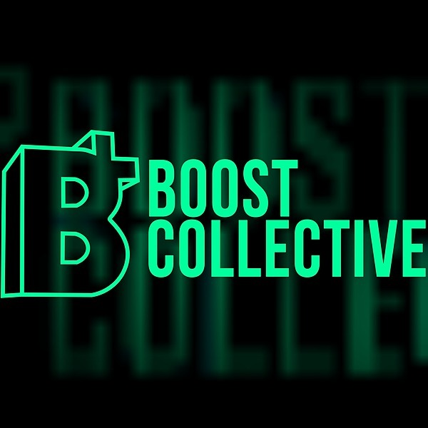 @Zarbo Boost Collective  - Review  Get Up and Dance (Electro Remix) Link Thumbnail | Linktree