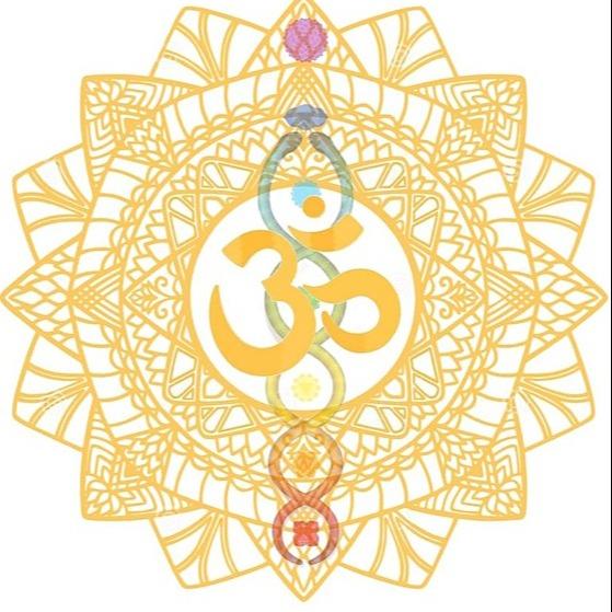 Shaktiohmchakra (indiaglobal) Profile Image | Linktree