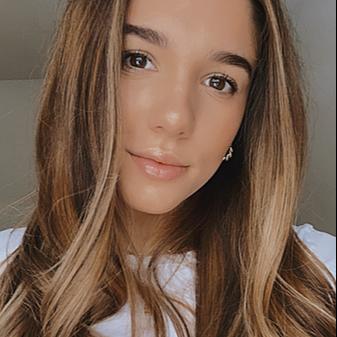 @wendylucas Profile Image | Linktree