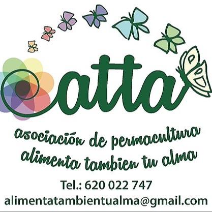 Asociación ATTA (permaculturaatta) Profile Image | Linktree