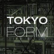 @tokyoform tokyoform.com Link Thumbnail   Linktree