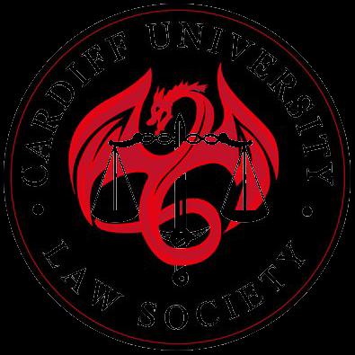 Cardiff University Law Society (culawsoc) Profile Image   Linktree
