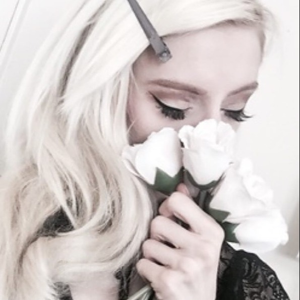 @dollwings Profile Image | Linktree