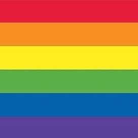 @renew.pride Profile Image | Linktree