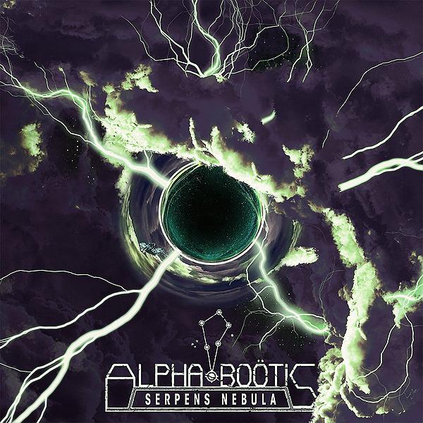 @alphabootisband New single: Serpens Nebula Link Thumbnail   Linktree